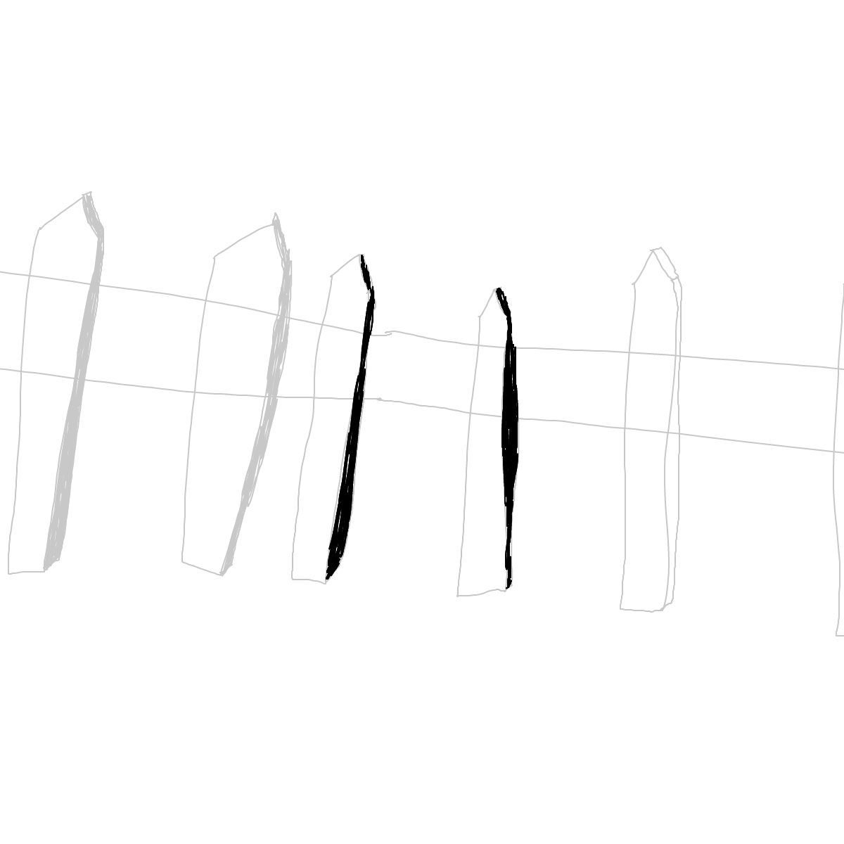 BAAAM drawing#9375 lat:52.4750518798828100lng: 13.4071493148803710