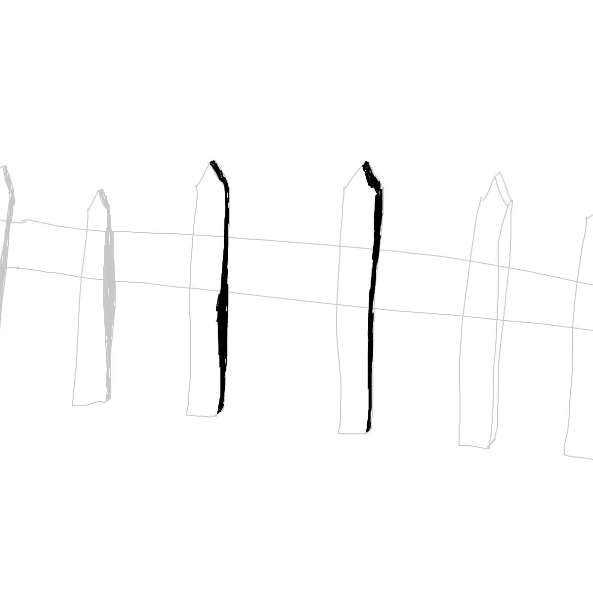 BAAAM drawing#9376 lat:52.4750518798828100lng: 13.4071702957153320