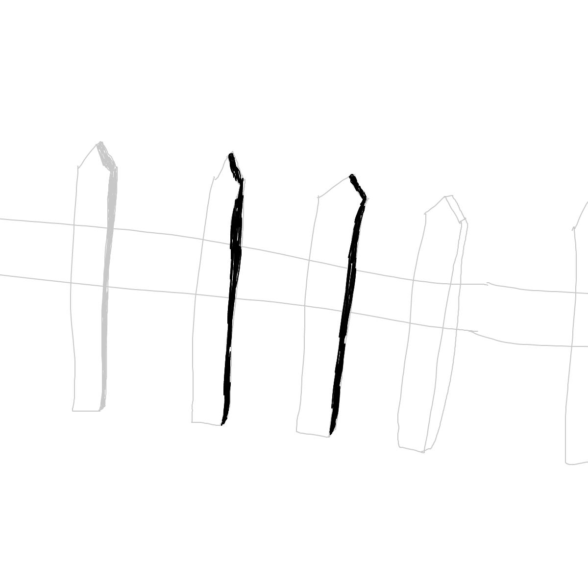BAAAM drawing#9377 lat:52.4750518798828100lng: 13.4071931838989260