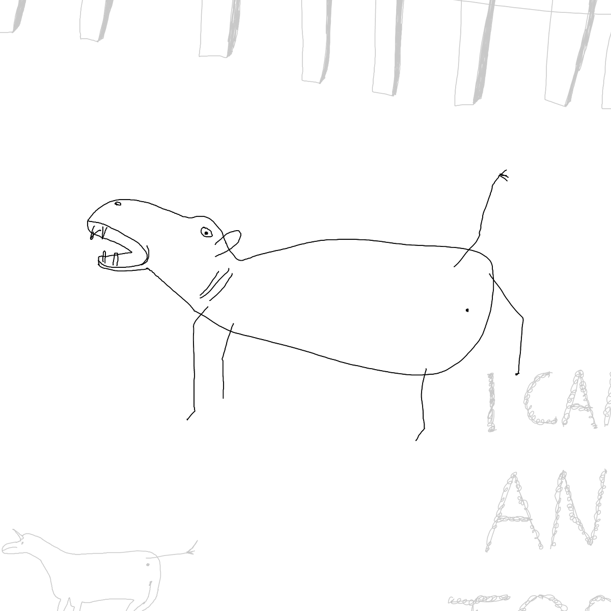 BAAAM drawing#9379 lat:52.4750328063964840lng: 13.4071073532104500
