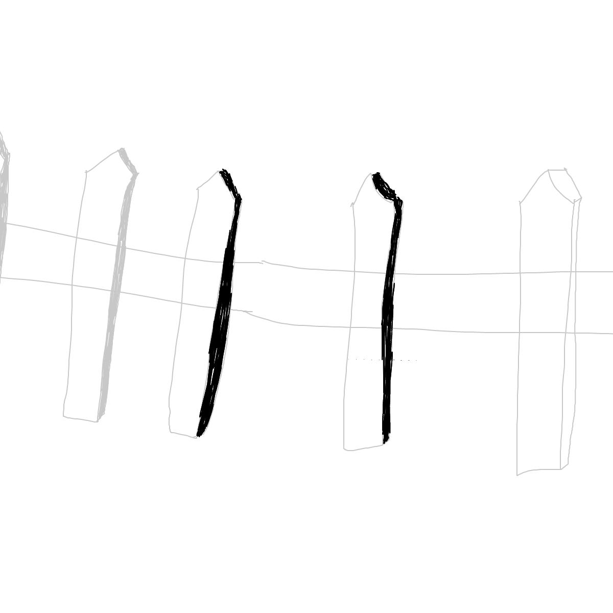 BAAAM drawing#9380 lat:52.4750518798828100lng: 13.4072132110595700
