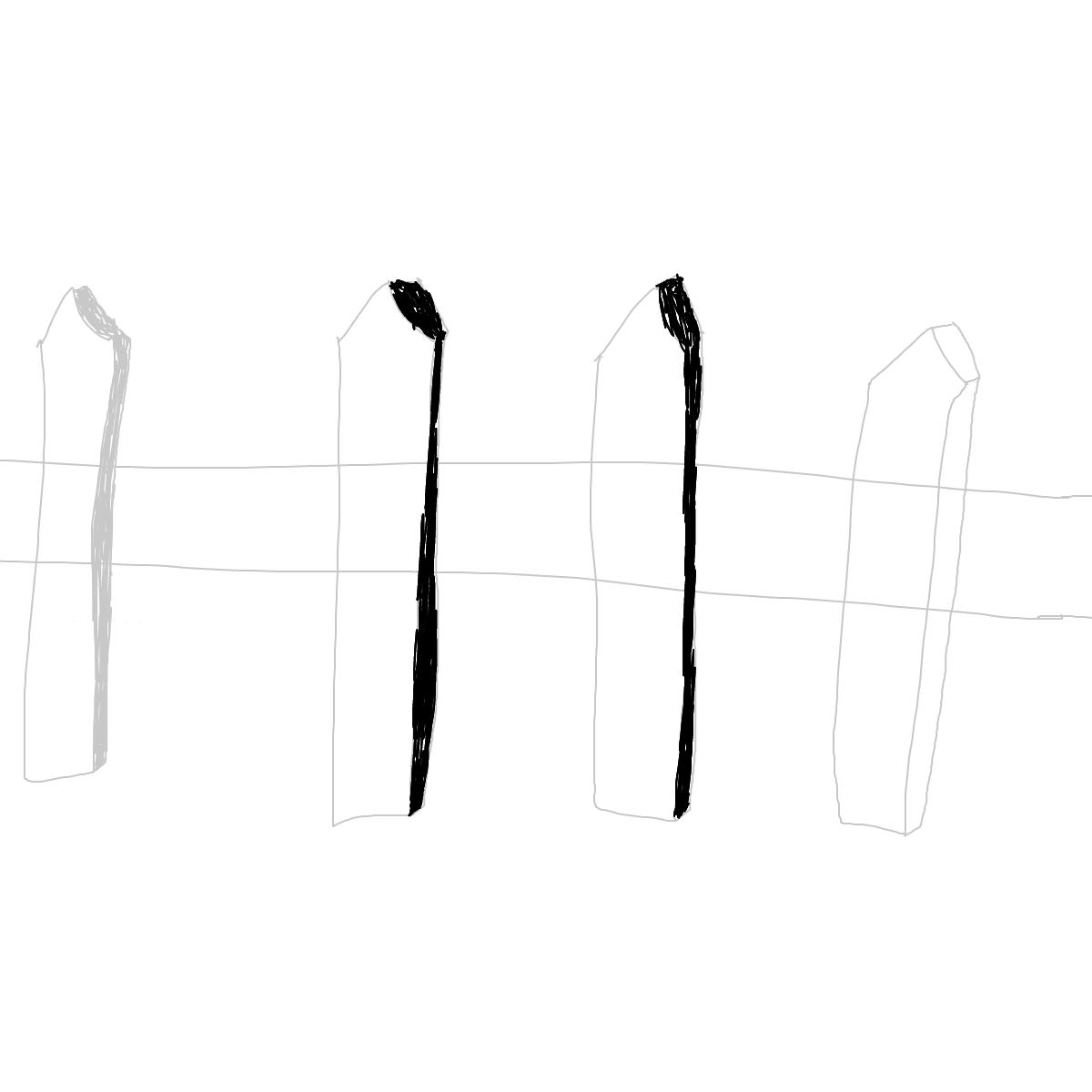 BAAAM drawing#9381 lat:52.4750480651855500lng: 13.4072399139404300