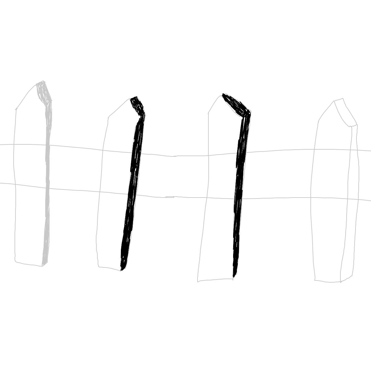 BAAAM drawing#9382 lat:52.4750480651855500lng: 13.4072656631469730