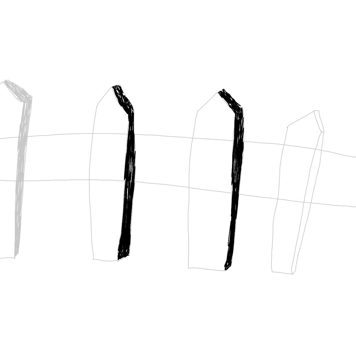 BAAAM drawing#9383 lat:52.4750480651855500lng: 13.4072952270507810