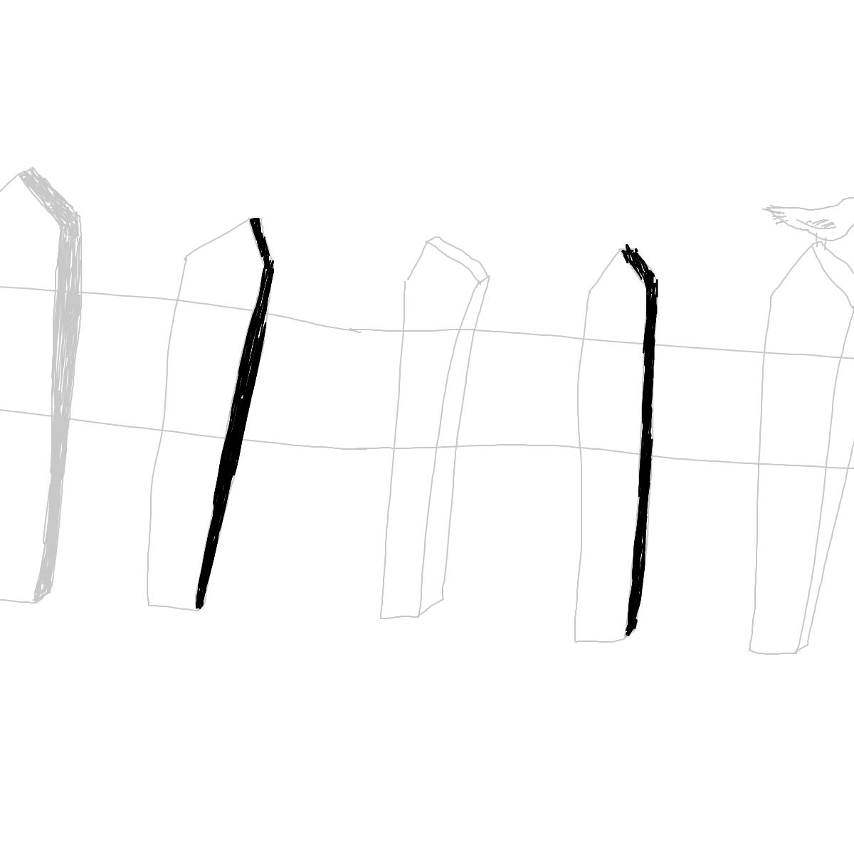 BAAAM drawing#9384 lat:52.4750442504882800lng: 13.4073247909545900