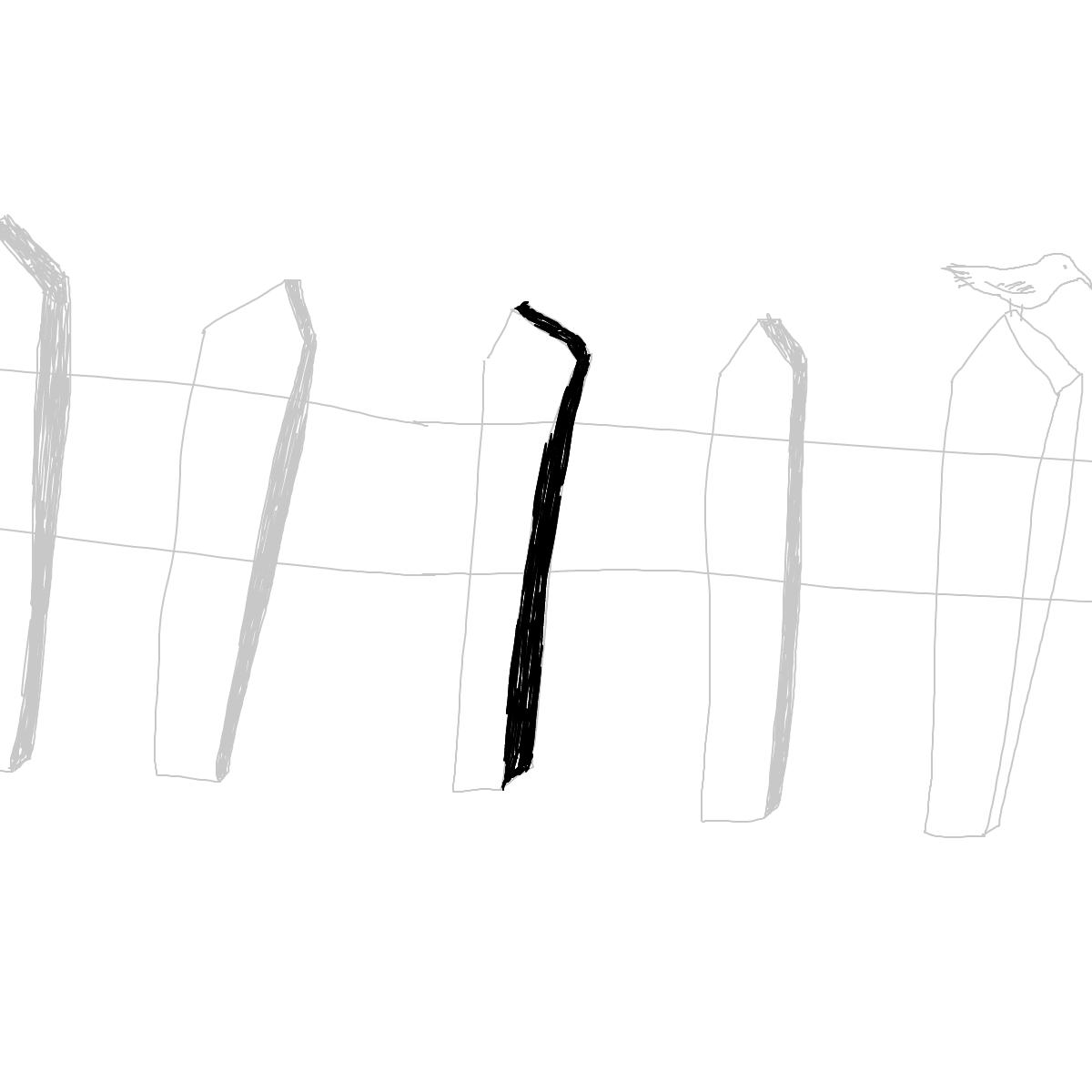 BAAAM drawing#9385 lat:52.4750442504882800lng: 13.4073257446289060