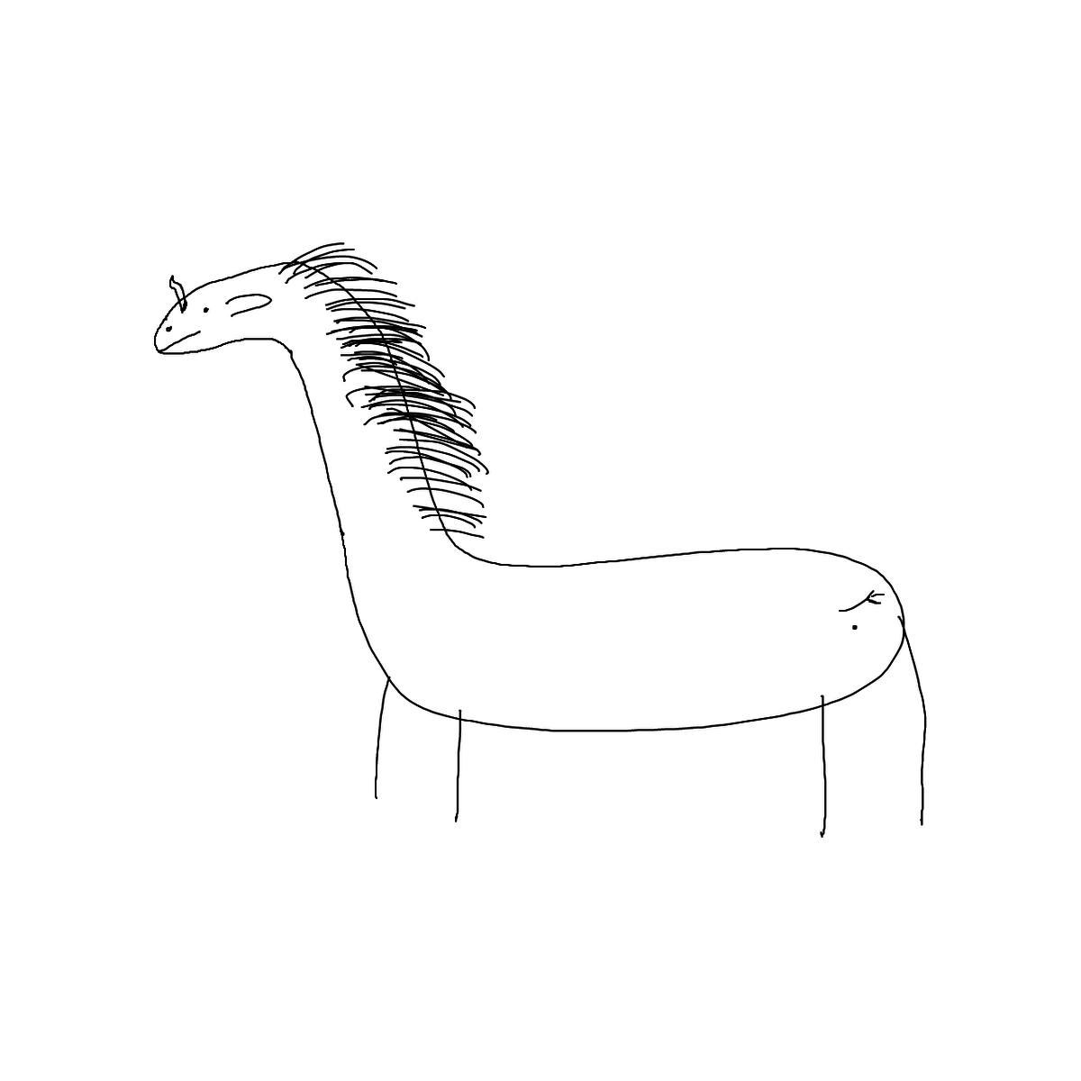 BAAAM drawing#9386 lat:52.4748725891113300lng: 13.4073524475097660