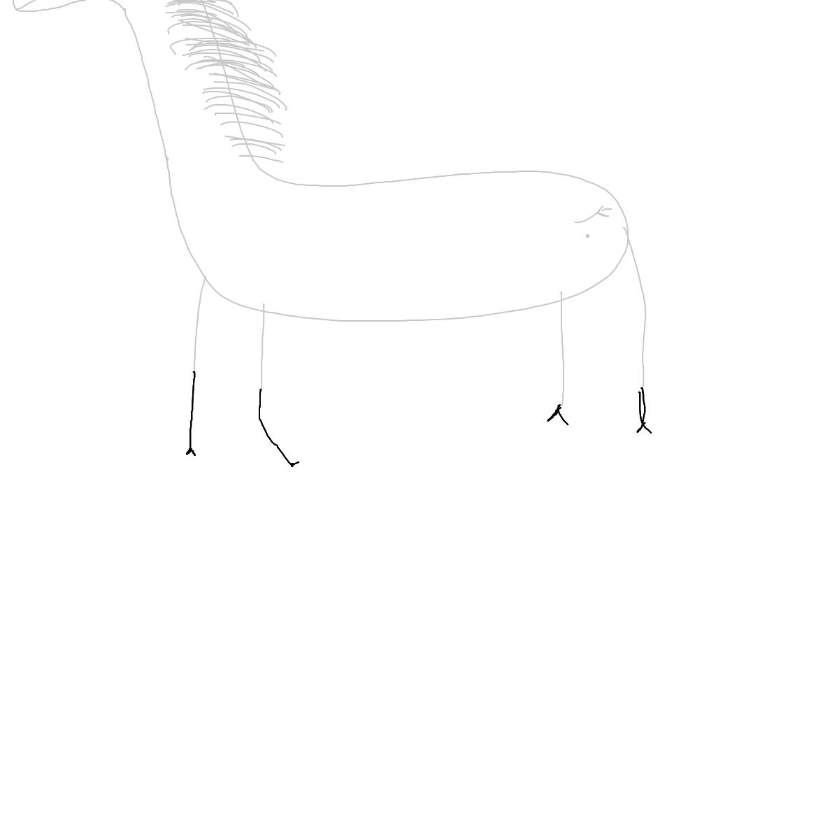 BAAAM drawing#9387 lat:52.4748649597168000lng: 13.4073581695556640