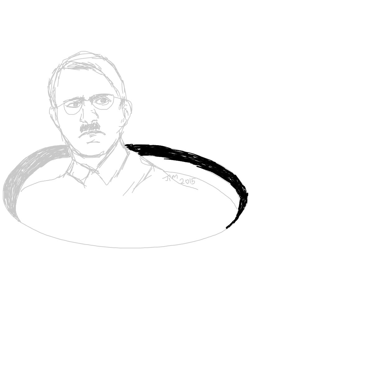 BAAAM drawing#9390 lat:52.4752349853515600lng: 13.4070720672607420
