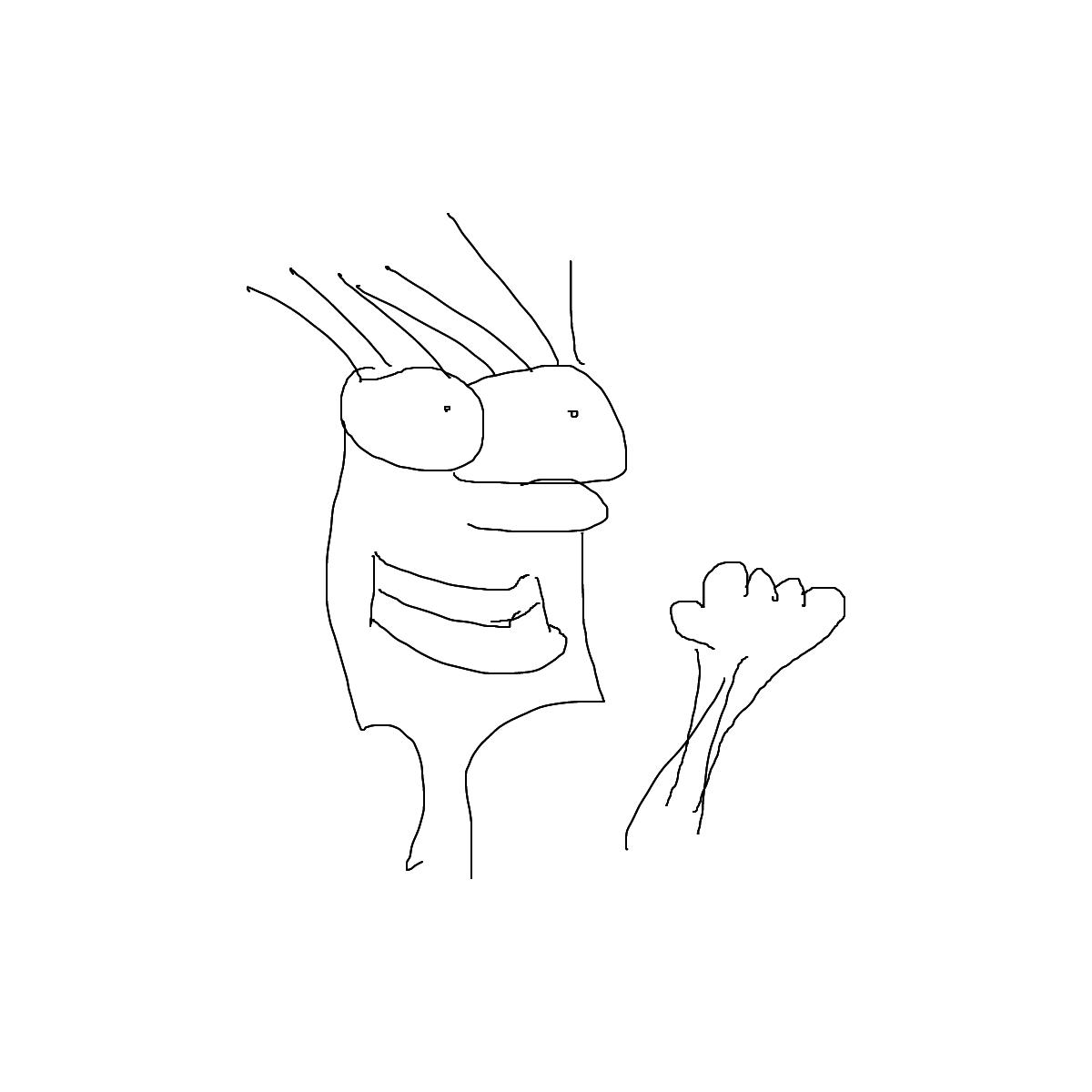 BAAAM drawing#9508 lat:45.3397483825683600lng: -75.9090042114257800
