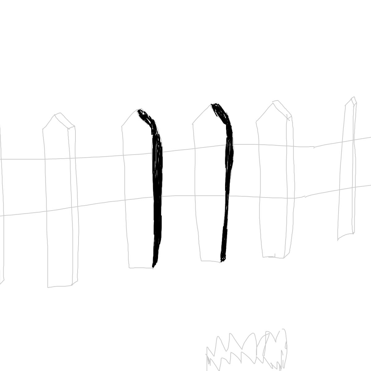 BAAAM drawing#9606 lat:52.4750747680664060lng: 13.4066839218139650