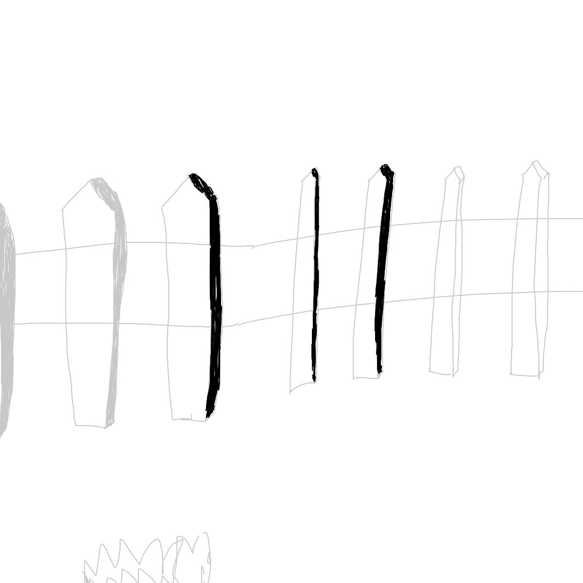 BAAAM drawing#9609 lat:52.4750747680664060lng: 13.4067049026489260