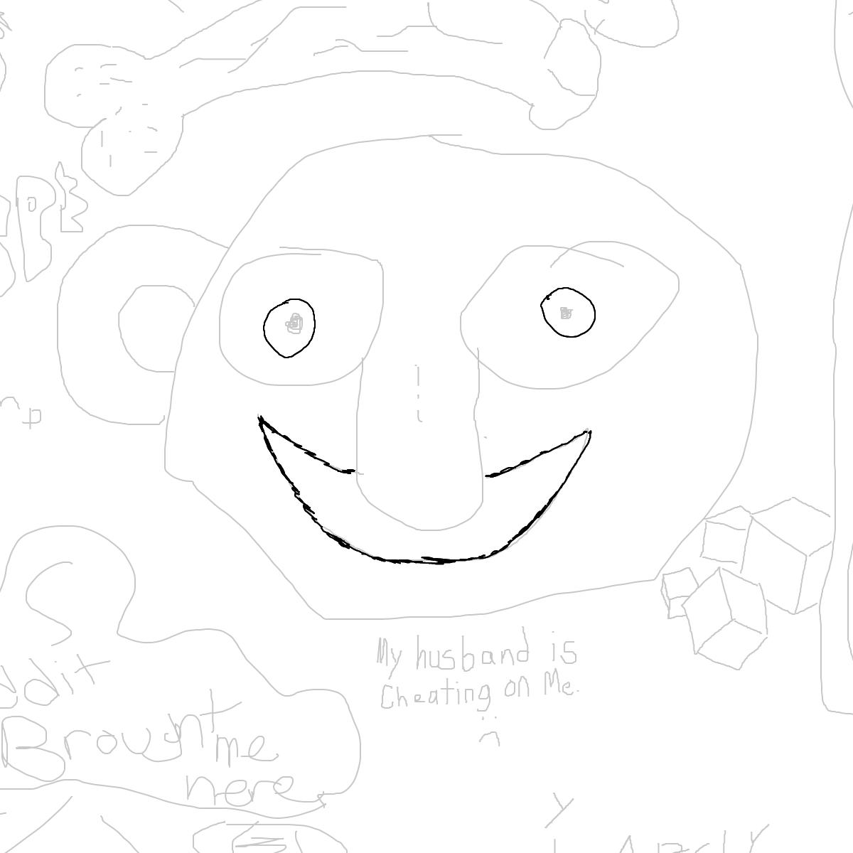 BAAAM drawing#9619 lat:52.4751930236816400lng: 13.4070310592651370