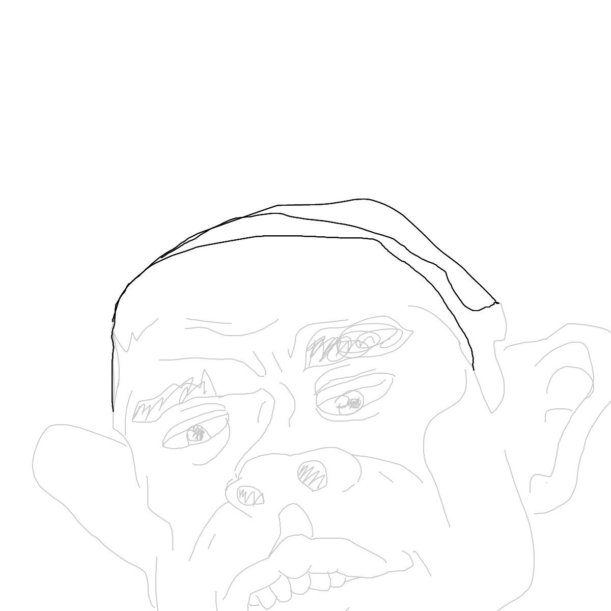 BAAAM drawing#9621 lat:52.4749374389648440lng: 13.4068374633789060