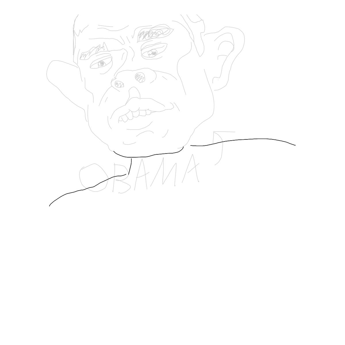 BAAAM drawing#9623 lat:52.4749145507812500lng: 13.4068460464477540