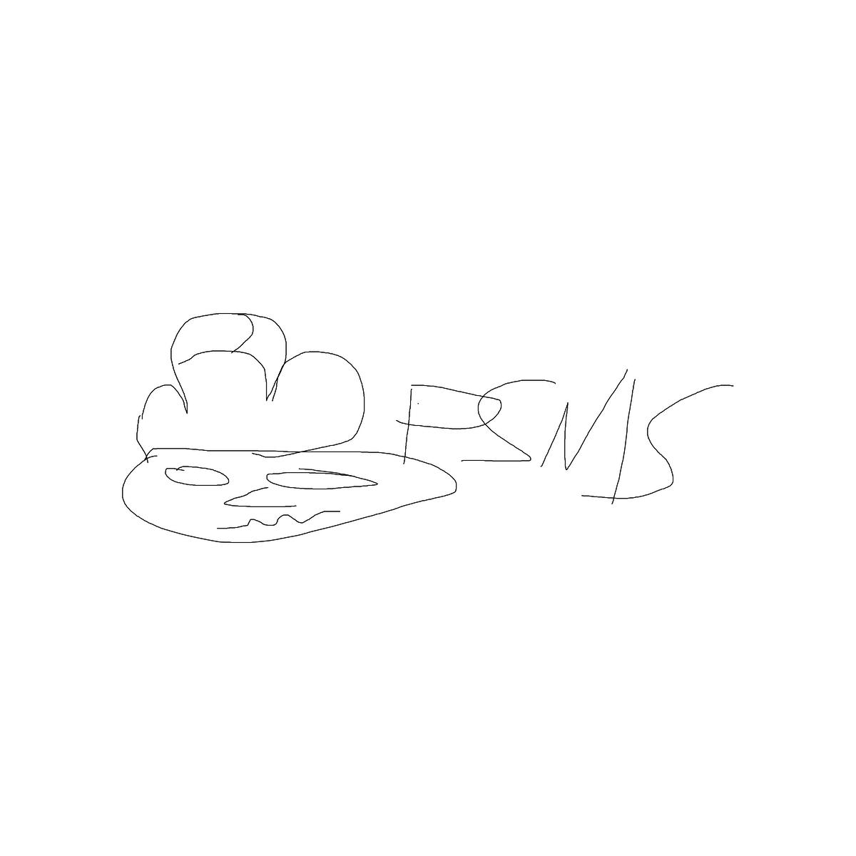 BAAAM drawing#9624 lat:48.2093238830566400lng: 16.3717288970947270