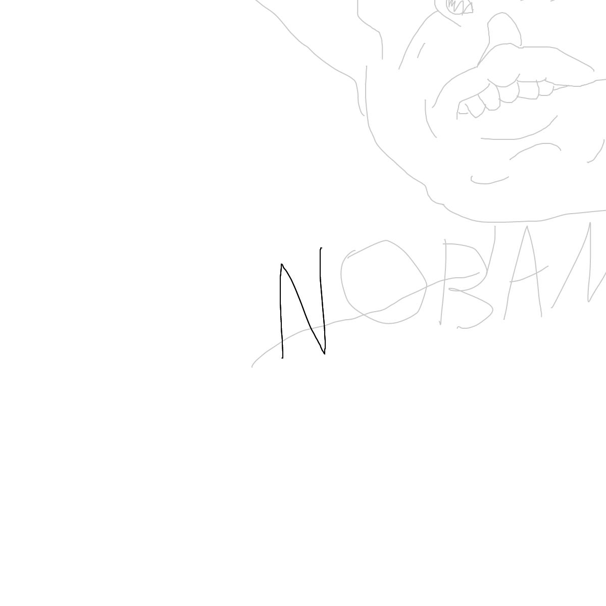 BAAAM drawing#9625 lat:52.4749145507812500lng: 13.4068202972412110