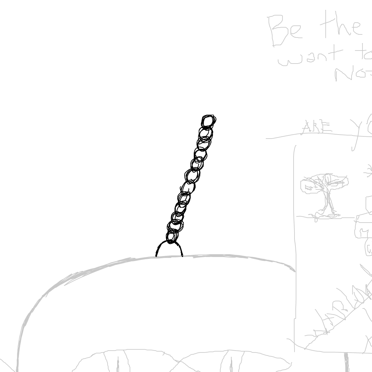 BAAAM drawing#9649 lat:52.4753074645996100lng: 13.4068641662597660