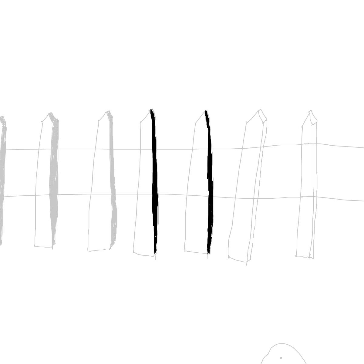 BAAAM drawing#9665 lat:52.4750747680664060lng: 13.4067440032958980