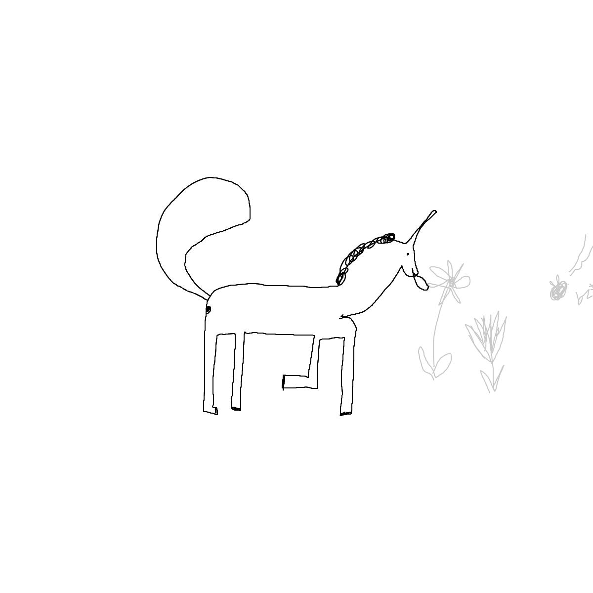 BAAAM drawing#9672 lat:52.4750747680664060lng: 13.4072036743164060