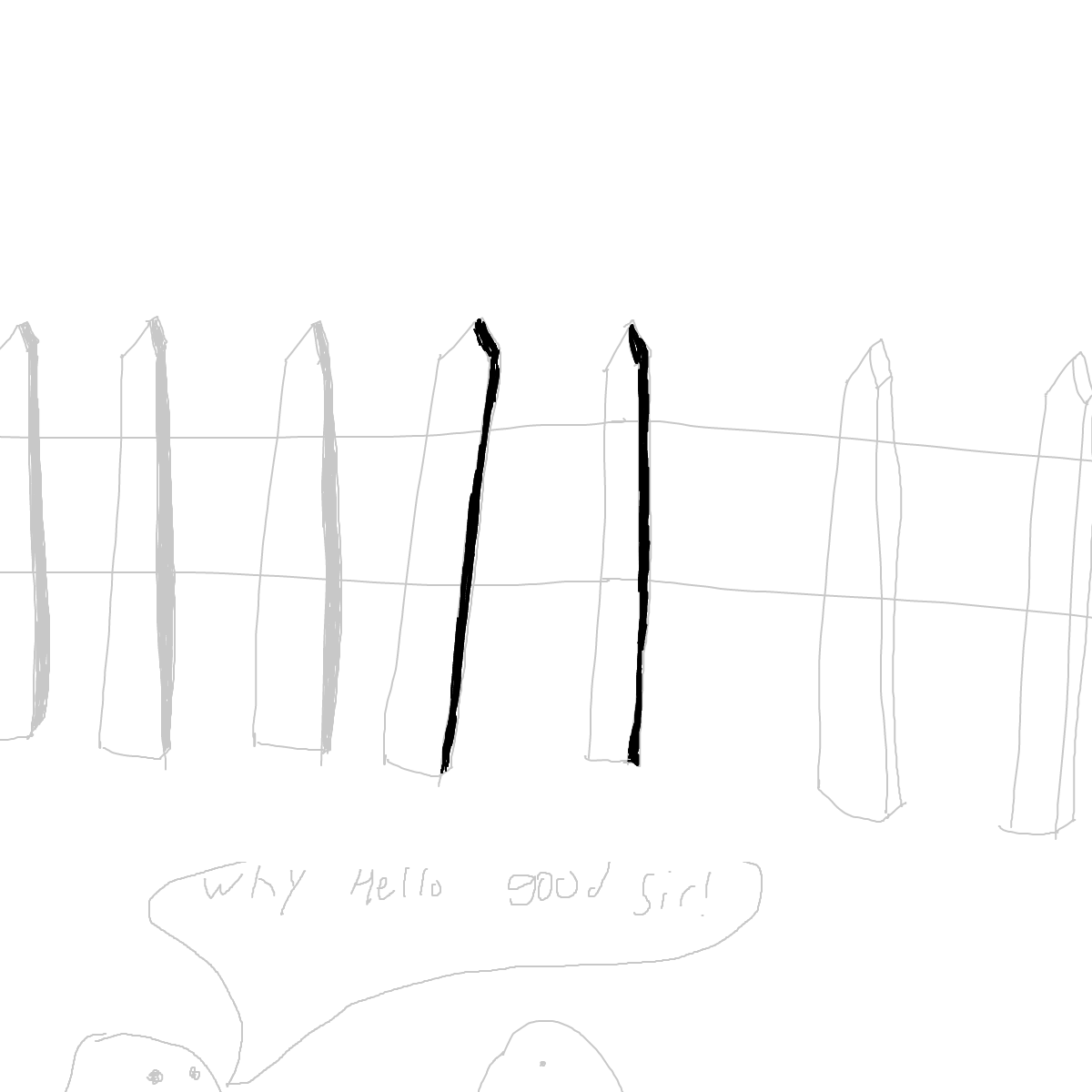 BAAAM drawing#9692 lat:52.4750747680664060lng: 13.4067573547363280