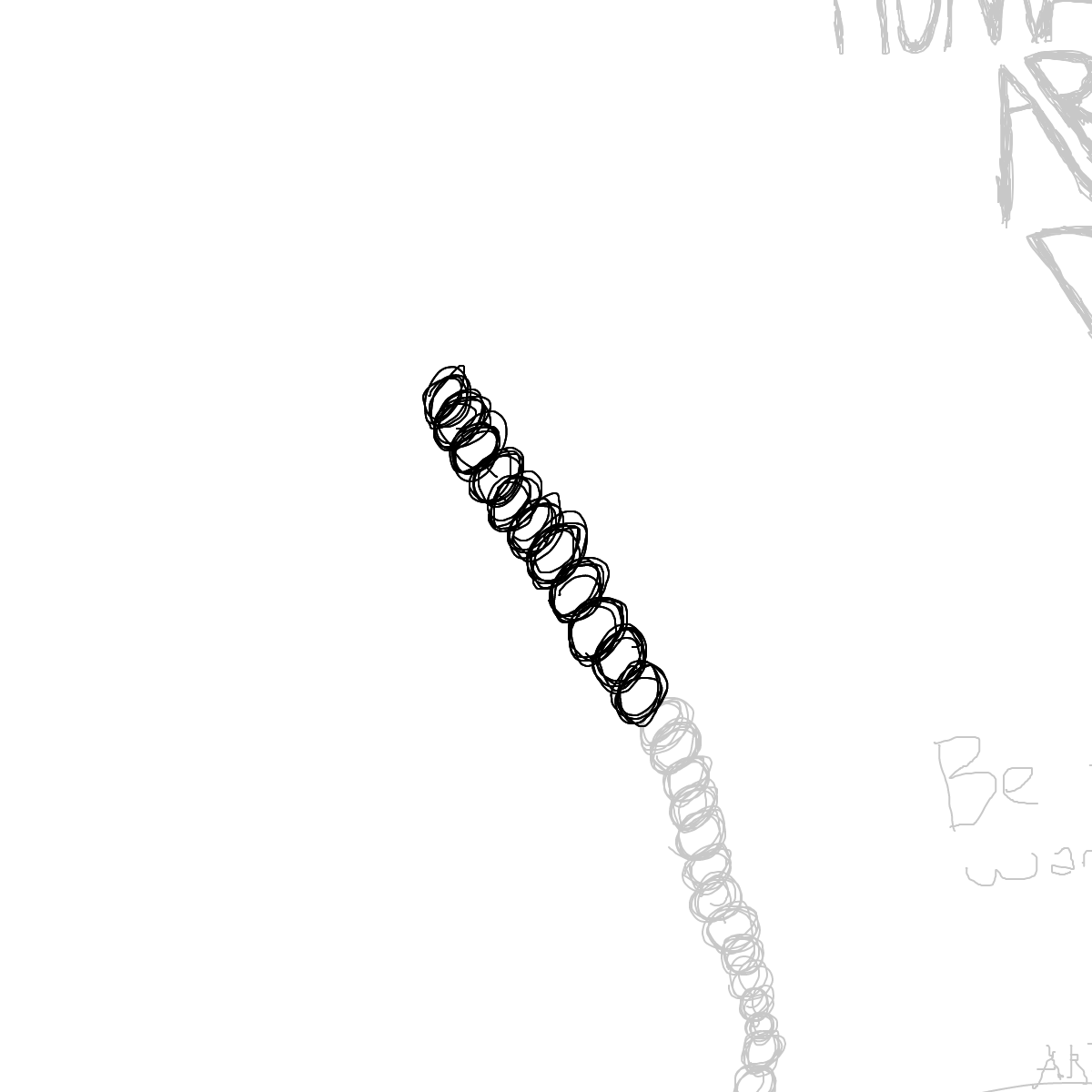 BAAAM drawing#9694 lat:52.4753303527832000lng: 13.4068565368652340