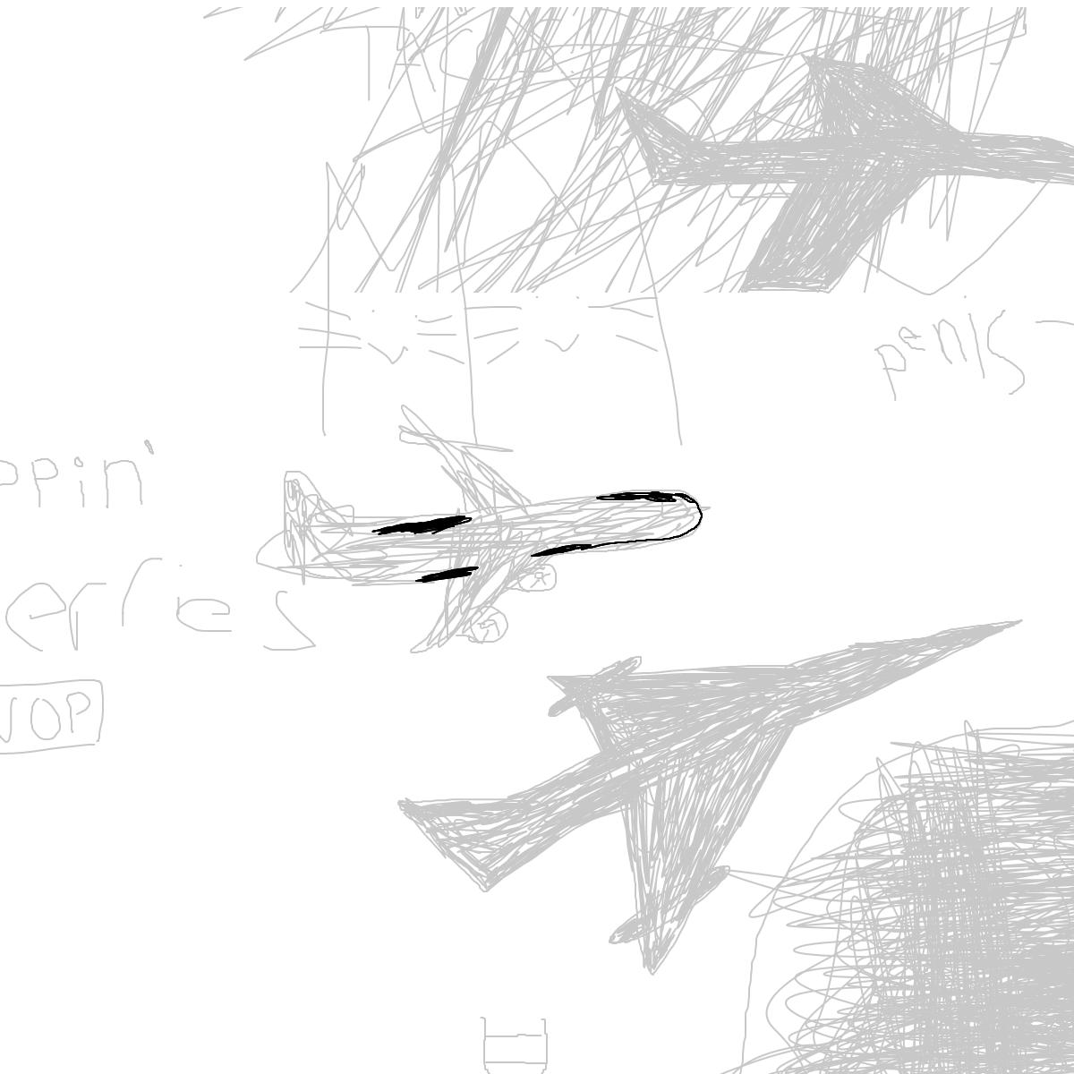 BAAAM drawing#9696 lat:52.4751739501953100lng: 13.4067497253417970