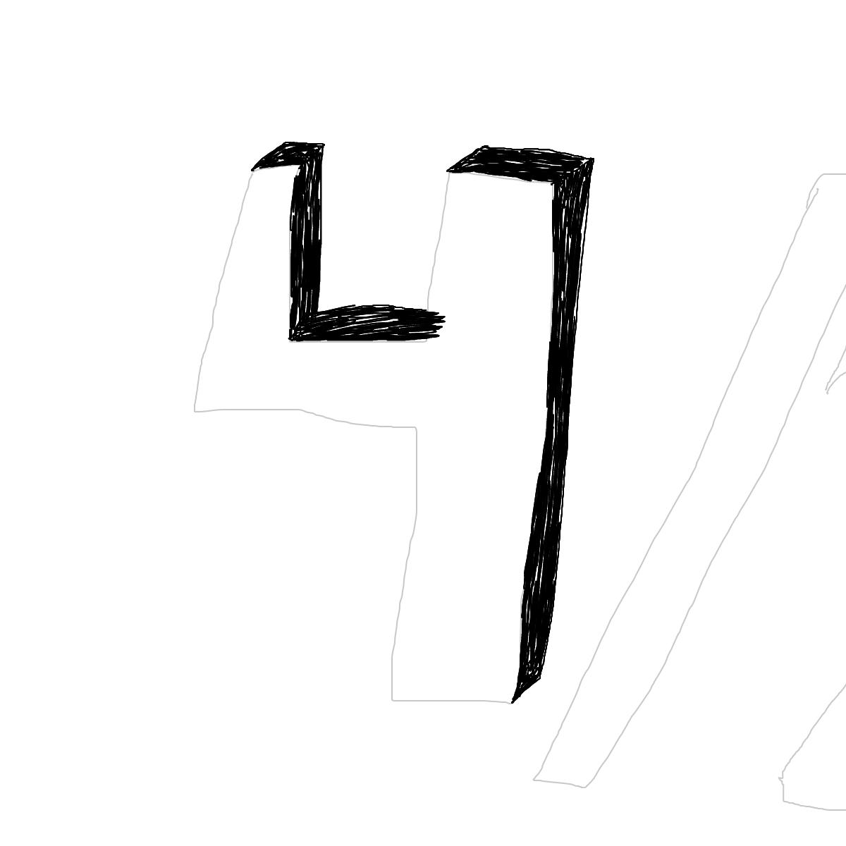 BAAAM drawing#9702 lat:52.4751129150390600lng: 13.4065246582031250