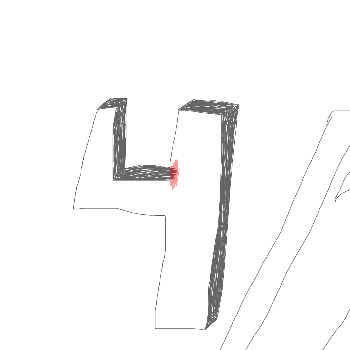BAAAM drawing#9703 lat:52.4751167297363300lng: 13.4065256118774410