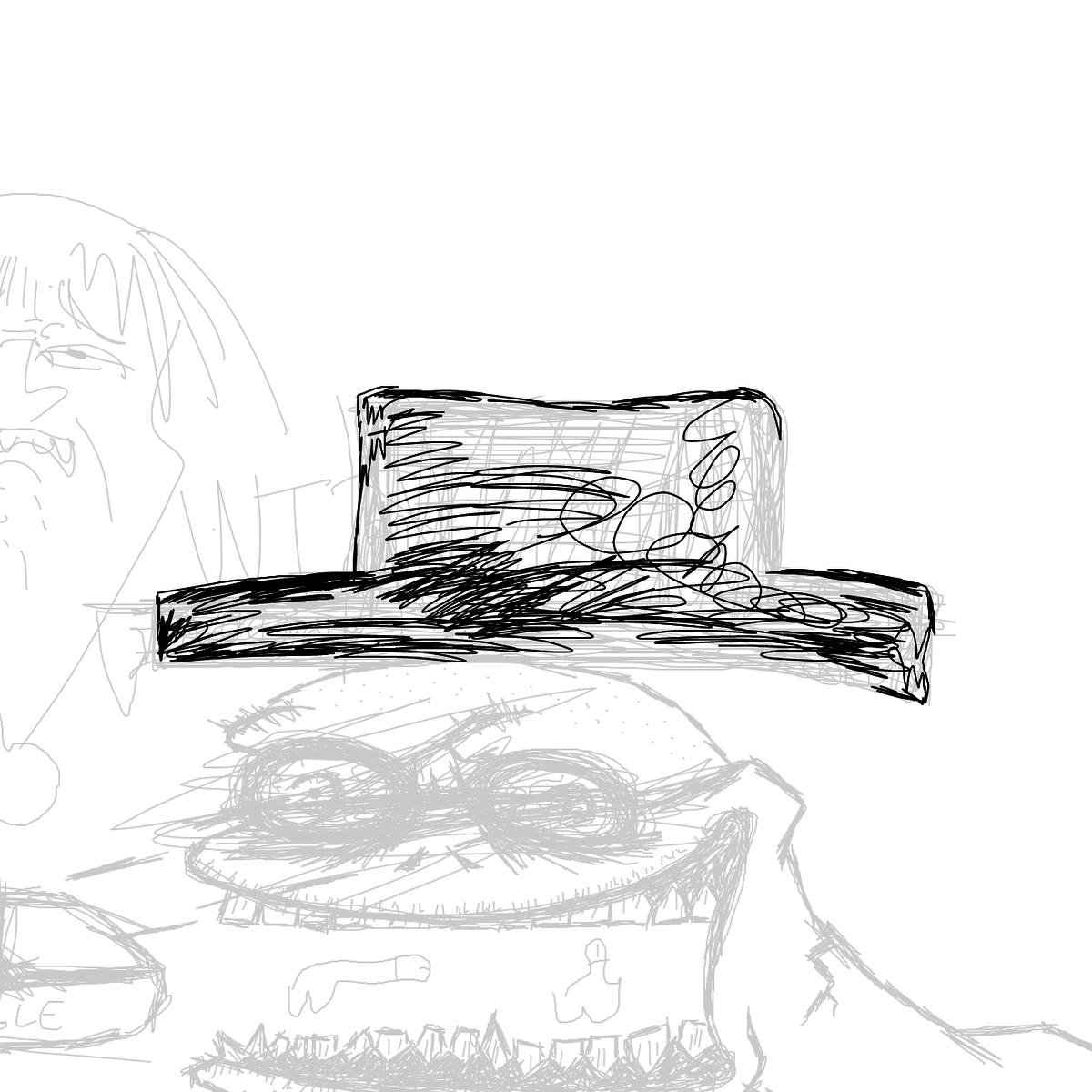 BAAAM drawing#9731 lat:51.5004348754882800lng: -0.1237438768148422