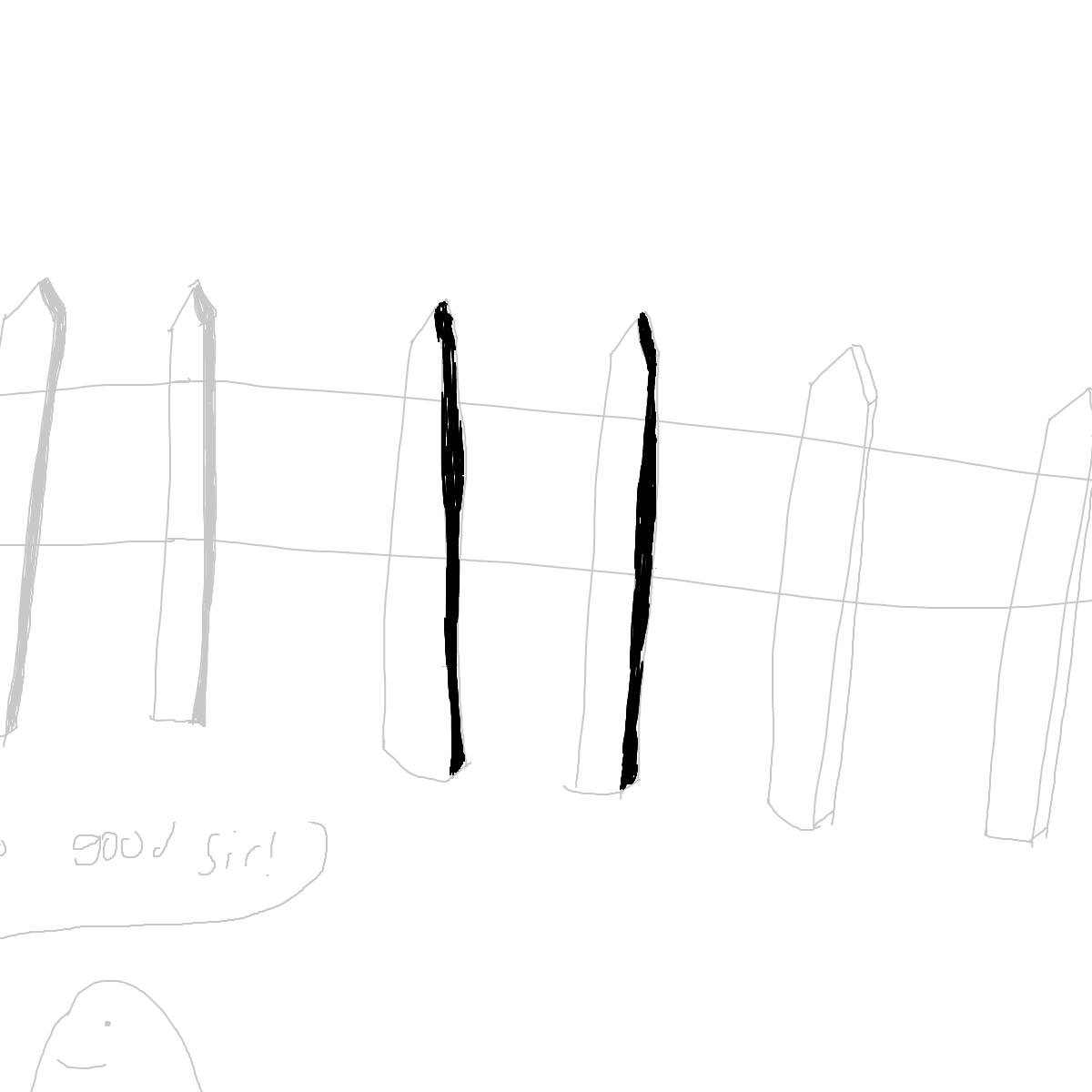 BAAAM drawing#9744 lat:52.4750747680664060lng: 13.4067773818969730