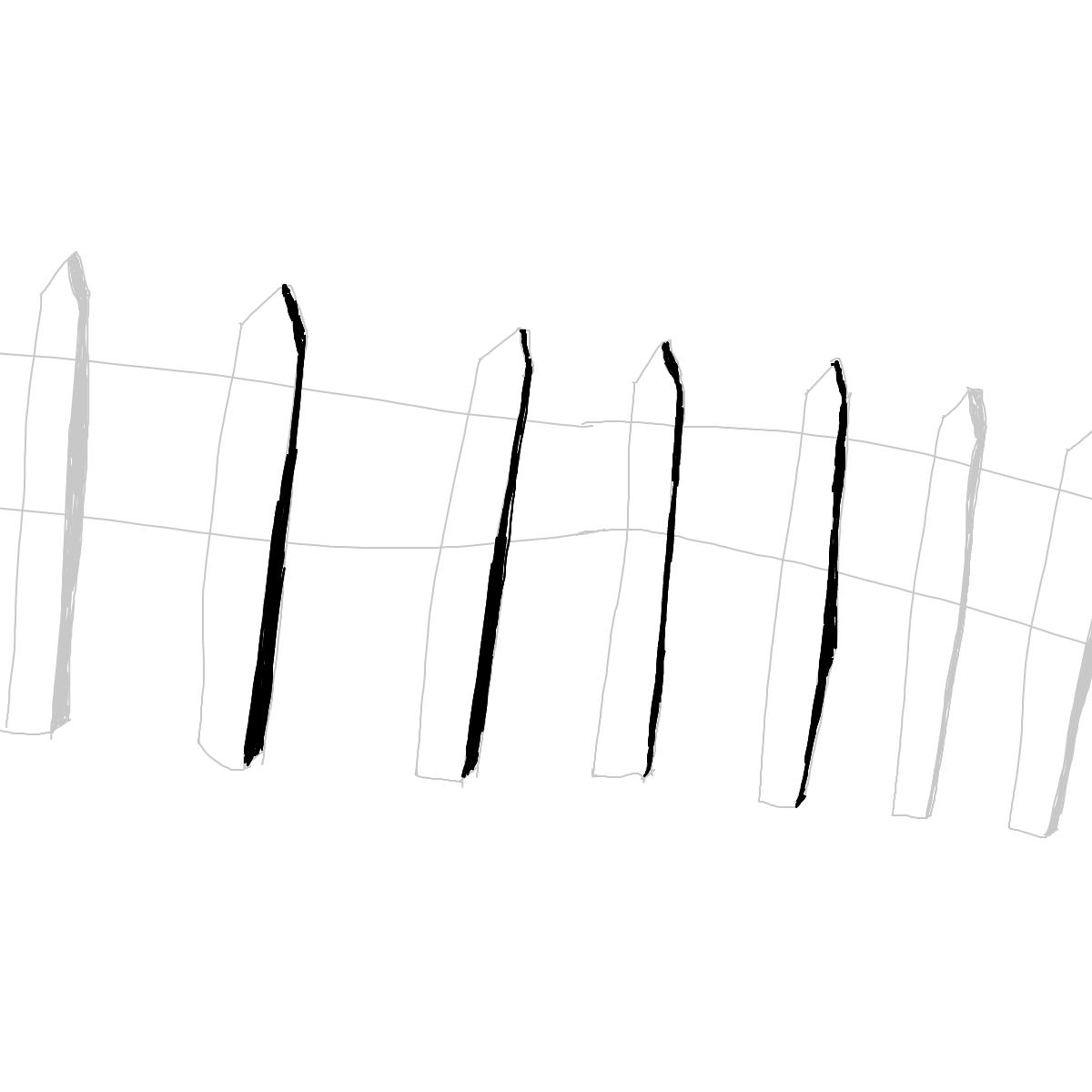 BAAAM drawing#9752 lat:52.4750709533691400lng: 13.4068040847778320