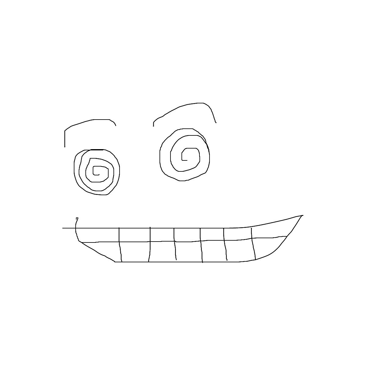 BAAAM drawing#9866 lat:43.6472396850585940lng: -79.3925857543945300
