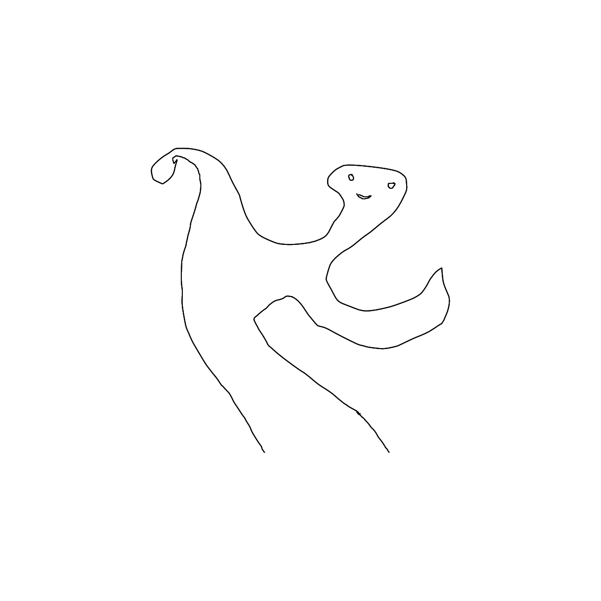 BAAAM drawing#9876 lat:35.7811470031738300lng: -78.6393203735351600