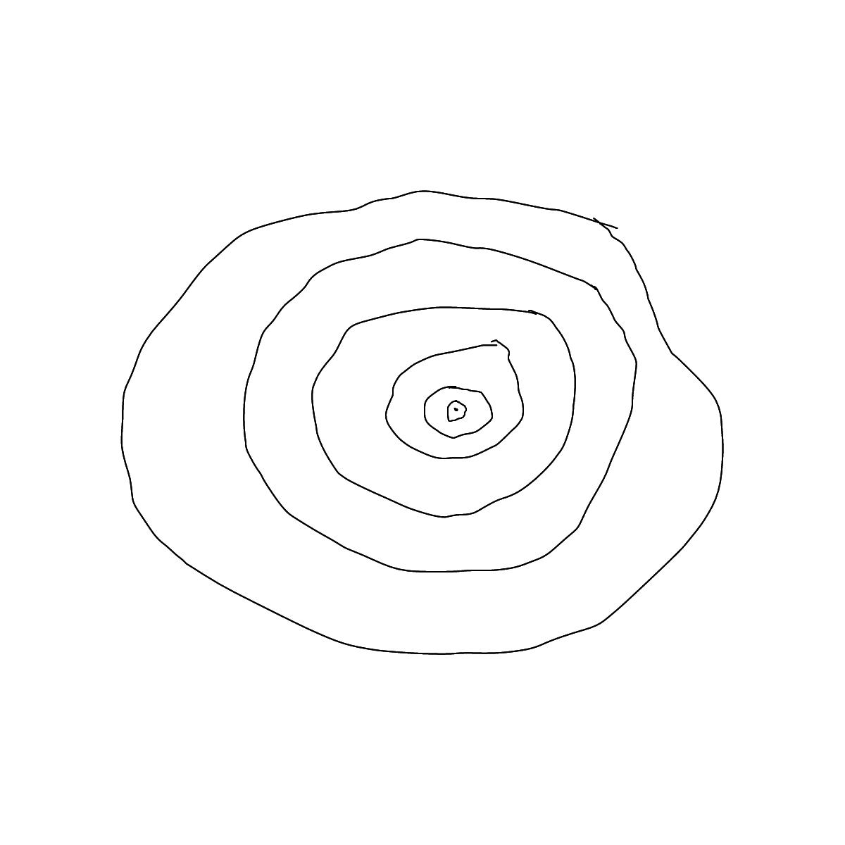BAAAM drawing#9877 lat:35.7811660766601560lng: -78.6394042968750000