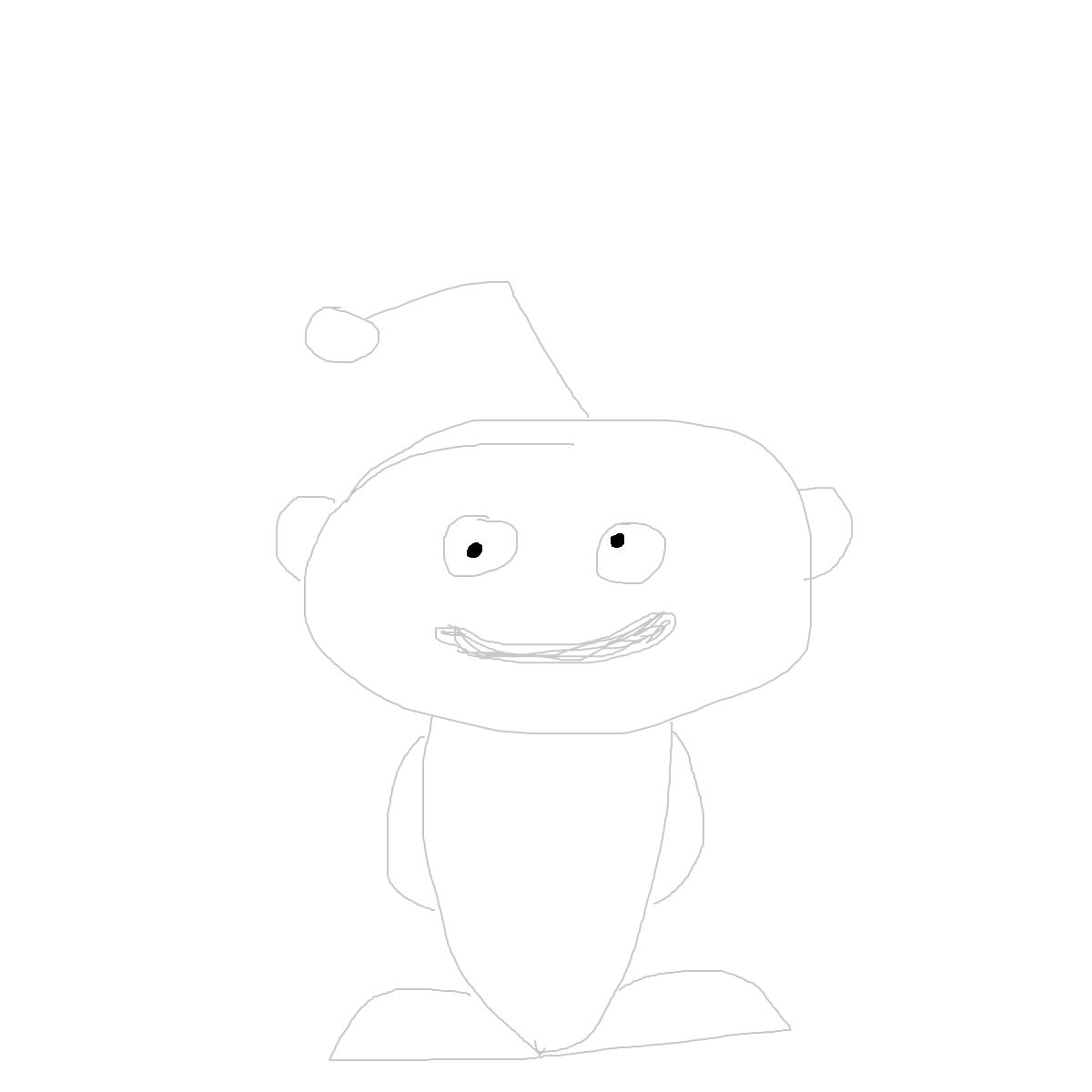 BAAAM drawing#9909 lat:52.4752120971679700lng: 13.4075355529785160