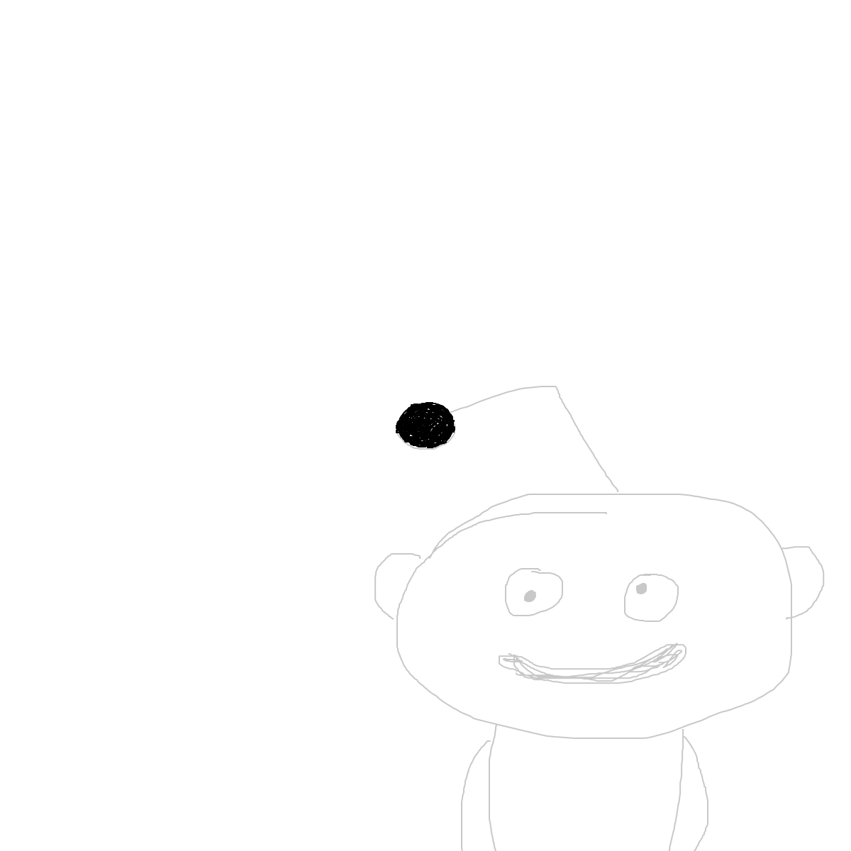 BAAAM drawing#9913 lat:52.4752197265625000lng: 13.4075260162353520
